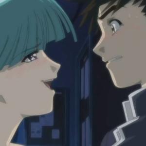 発情を抑えきれない美女がクラスメイトを誘惑してSEXの虜にしていく・・・ 無料エロアニメ