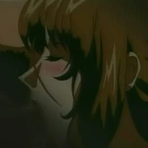 痴漢で発情した未亡人妻が男たちを妖艶に誘惑してセックスしていく・・・ 無料エロアニメ