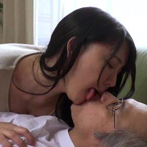 媚薬処方箋 淫乱化 爆乳妻