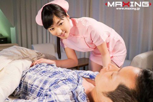 催眠痴女化看護師 夜這い