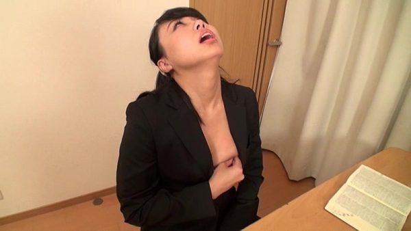 通訳帰国子女 催眠奴隷