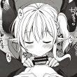 美少女エルフ 催眠操り人形